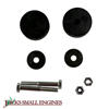 Vibration Mount Kit 192310GS