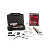 Basic Tool Kit 19300