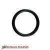 O-Ring Seal 270344S