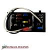 Control Board AVR 314338GS