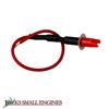 Wiring Harness 393814
