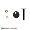 Choke Shaft Kit 491177