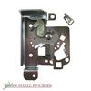 Control Bracket Assembly 491594