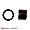 Bushing/Seal Kit 591010