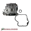 Engine Sump 592849