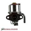 Carburetor 593357