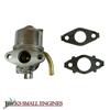 Carburetor 593358