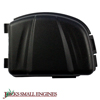 Air Cleaner Cover 595658