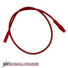 Wire Assembly 691208