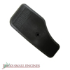 Air Cleaner Cover 691916