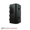 Air Cleaner Cover 691925