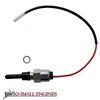 Fuel Solenoid 692094