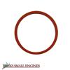 O-Ring Seal 692138
