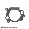Air Cleaner Gasket 692667