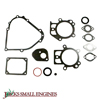 Engine Gasket Set 795201