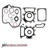 Engine Gasket Set 796187