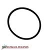 O-Ring Seal 796222