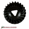 Flywheel Fan 797748