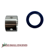Bushing/Seal Kit 808534