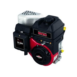 1220120523B8 900 Series 9.0 Gross Torque Horizontal Engine
