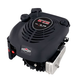 126M021015F1 675 Series 6.75 Gross Torque Vertical Engine