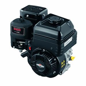 950 Series 9.5 Gross Torque Horizontal Engine 130G320022F1
