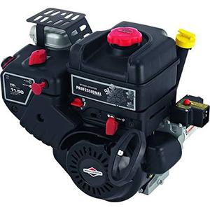 15c1340127e8CO 11.50 Gross Torque Snow Engine