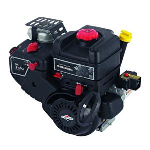 1150 Series Professional Snow Series Horizontal Engine 15c1343023f8