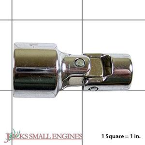 19353 Universal Socket