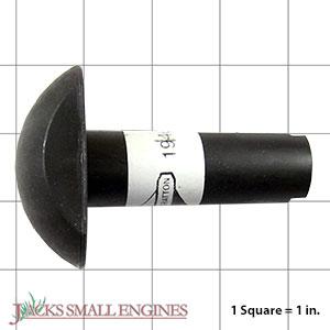 19462 Primer Bulb Installation Tool