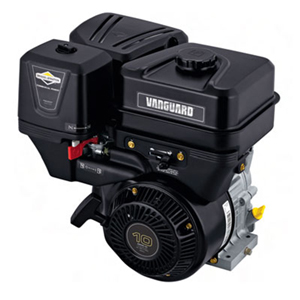 19L2320036F1 Vanguard 10 HP Series Horizontal Engine