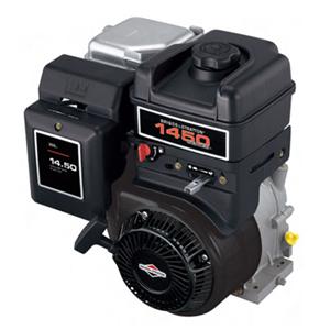 20T2320036F1 1450 Series Horizontal Engine