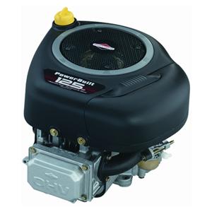 2198074028F1 Powerbuilt 12.5 HP Series Vertical Engine