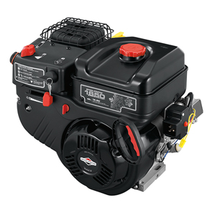briggs and stratton 21 hp engine manual