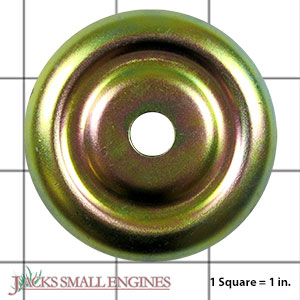 221995 Float Bowl