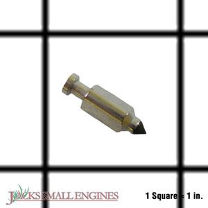 231855S Float Valve Needle