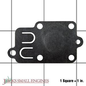 270026 Carburetor Diaphragm