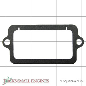 27549S Breather Gasket