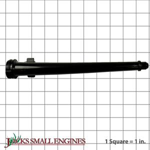 280134 Oil Filler Tube