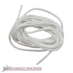 Starter Rope 280406S