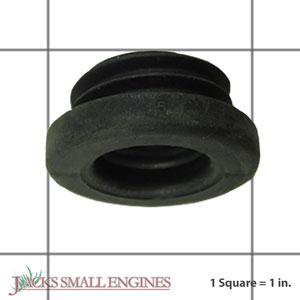 281370S Dipstick Seal