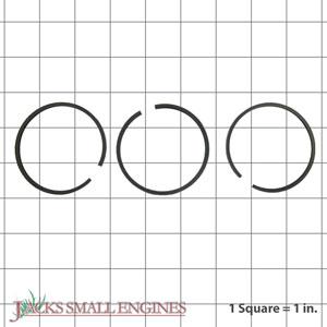 294232 Piston Rings