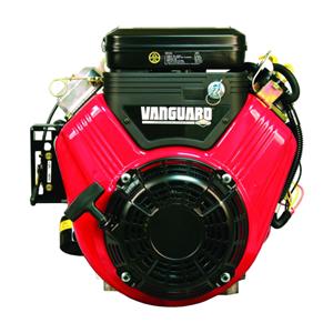 3054473075G1 Vanguard 16.0 HP Series Horizontal Engine
