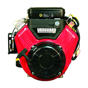 3054473079G1 Vanguard 16.0 HP Horizontal Engine