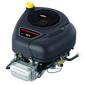 31C7073005G5 Powerbuilt 17.5 HP Series Vertical Engine