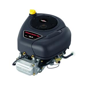 31C7073026G5 PowerBuilt 17.5 HP Series Vertical Engine