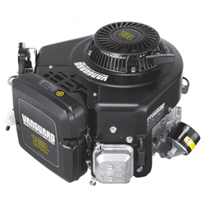 3567763046G1 Vanguard 18 HP Series Vertical Engine