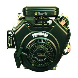 3864473048G1 Vanguard 23.0 HP Series Horizontal Engine