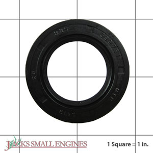 399781S Oil Seal