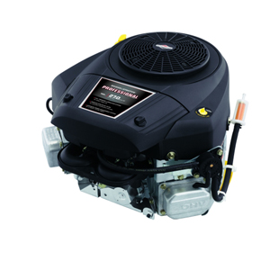 44Q7773137G5 Professional 27 HP Series Vertical Engine
